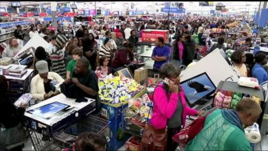 Photo of Black Friday(Kara Cuma) Nedir?