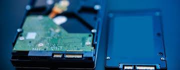Photo of SSD Disk Alırken İçindeki Teknolojiye Dikkat Edin ! – TLC, MLC ve SLC Farkları
