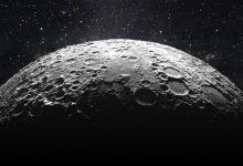 Photo of Çin Ay`ın Karanlık Yüzüne Keşif Aracı Gönderdi