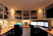 Photo of Home Office Nedir? Avantajları, Dezavantajları ve Tüm Detayları