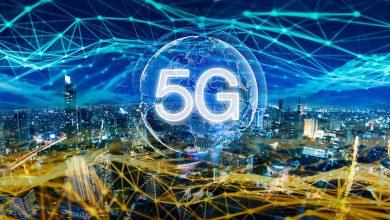 Photo of SoftBank Huawei ile Olan 5G Anlaşmasını Sonlandırdı!