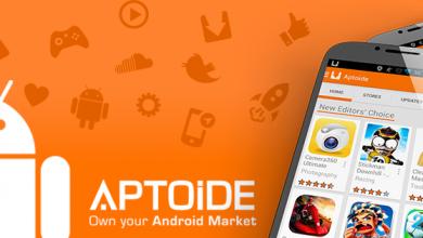 Photo of Huawei'nin Android'e Rakip Olacak Mobil İşletim Sisteminin Uygulama Mağazası Belli Oldu!