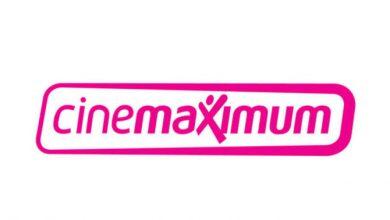 Photo of Cinemaximum'dan Öğrencilere %30 İndirim Kampanyası
