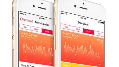 Photo of Apple, Diyabet Ölçüm Cihazı Satmaya Başladı!