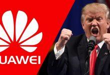 Photo of Beklenen Oldu: ABD, Huawei'nin ABD Ürünlerini Kullanmasına Tekrar İzin Verdi!
