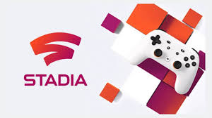 Photo of Google Stadia'da Beta Testi Uygulanmayacak!