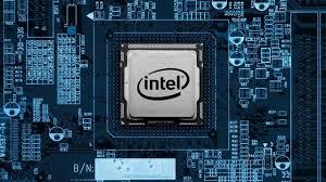Photo of Intel, İşlemci Fiyatlarında Yüzde 15 İndirim Yapacak!