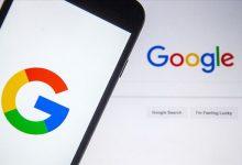 Photo of Google'a ve Servislerine Neden Erişilemiyor? Google Çöktü!