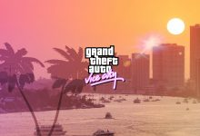 Photo of Gta Vice City Hileleri
