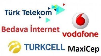 Photo of Türk Telekom'dan Hat Üstüne Telefon Almak için Hangi Şartlar Gerekir?