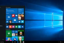 Photo of Windows 10'u Hızlı ve Güvenli İndirmenin Yolu: UUPDumper