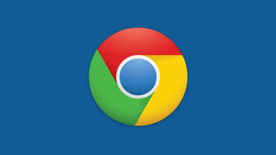 Photo of Chrome Video İndirme Eklentileri