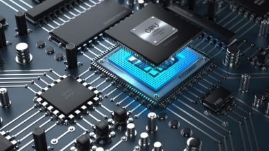 Photo of Dual Core ve Quad Core Nedir? Farkları Nelerdir?