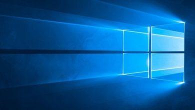 Photo of Windows Ekranı Nasıl İkiye Bölünür ?