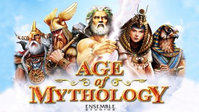 Photo of Age of Mythology Hileleri