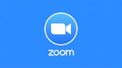 Photo of Zoom İsim Nasıl Değiştirilir?